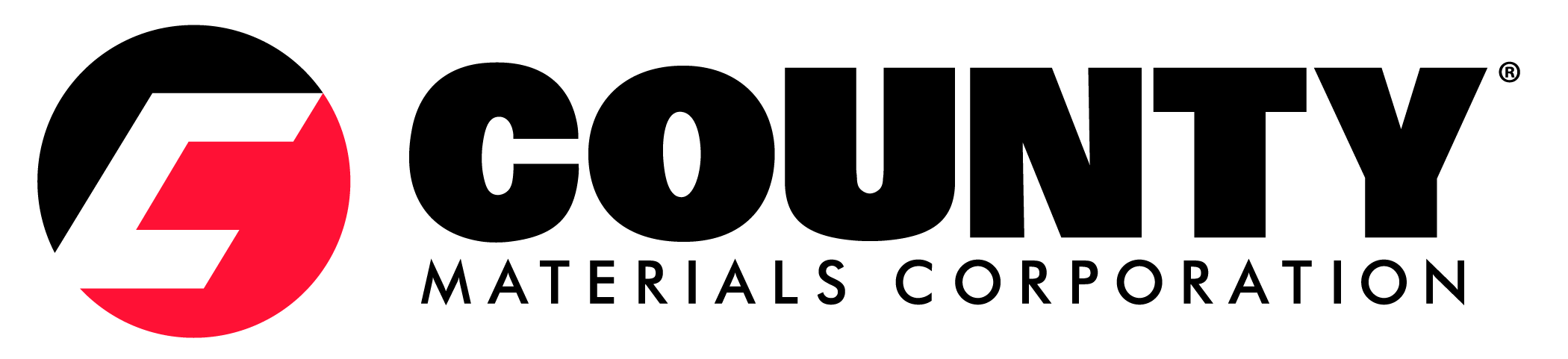 County Materials Corporation